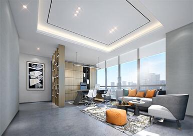 福建特家商业管理有限公司亚搏体育app官方ios室装饰工程