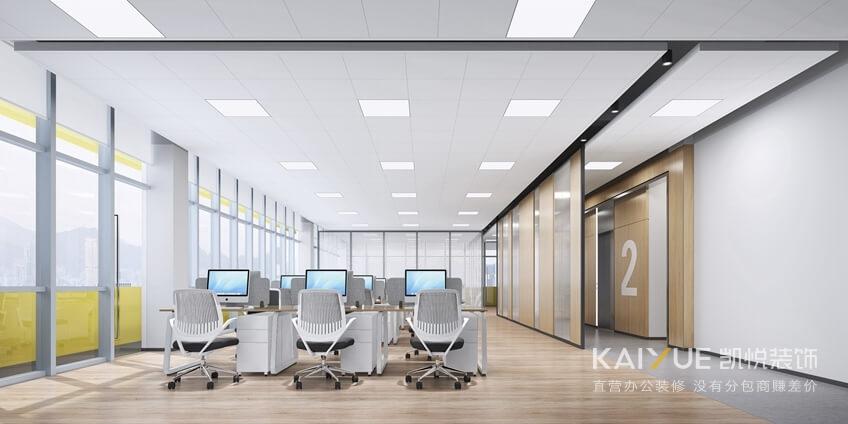 办公楼设计工程