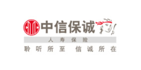 中(zhong)信保誠(cheng)