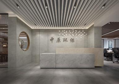 中原环保亚搏体育app官方ios室装饰工程