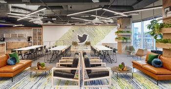 公司亚搏体育app官方ios室亚搏体育app官方-将空间融入生物材料塑造家之感